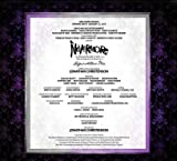 """Israfel (from """"Nevermore"""") Remix EP"""