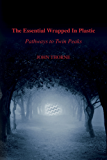 The Essential Wrapped In Plastic: Pathways to Twin Peaks (English Edition)