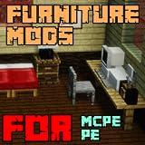 furniture free - Furniture: Mod Furnitures PRO Edition 2018