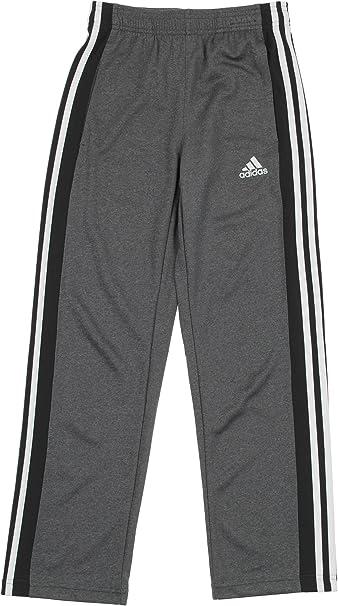 adidas 3 stripe donna joggers