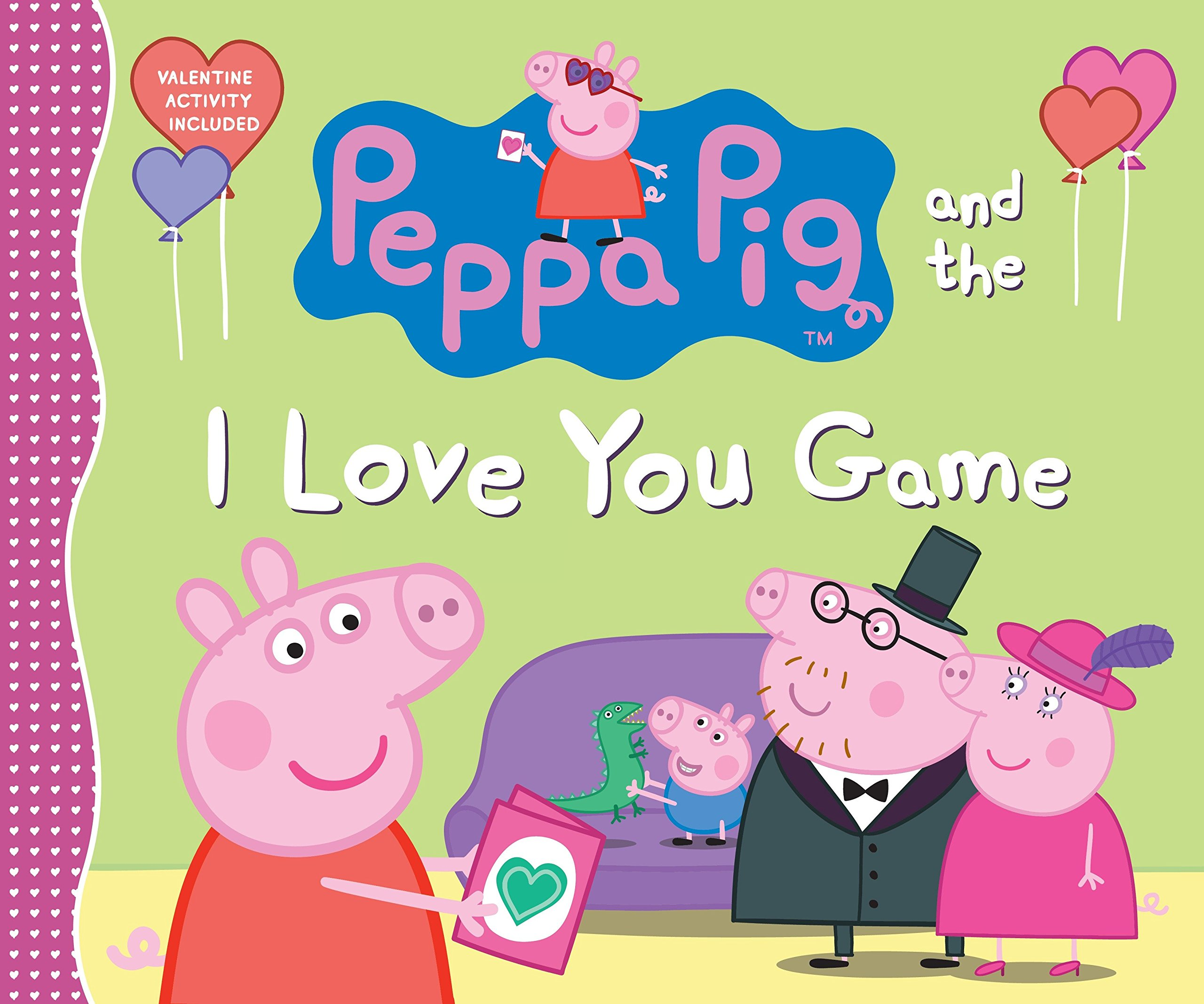 peppa pig games to play for free