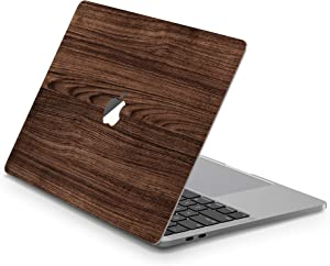 TIMOCY Laptop Skin for MacBook Pro 13