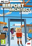 Airport Architect (PC DVD)