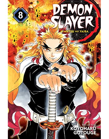 Amazon com: Manga - Comics & Graphic Novels: Books: Fantasy