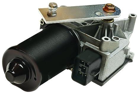 ACDelco 12463019 Motor limpiaparabrisas: Amazon.es: Coche y moto
