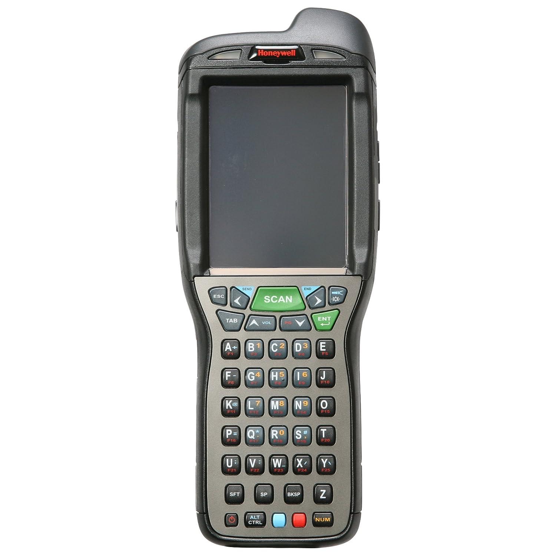 Honeywell Dolphin 99EX Handheld Terminal - 99EXLG3-GC212XE