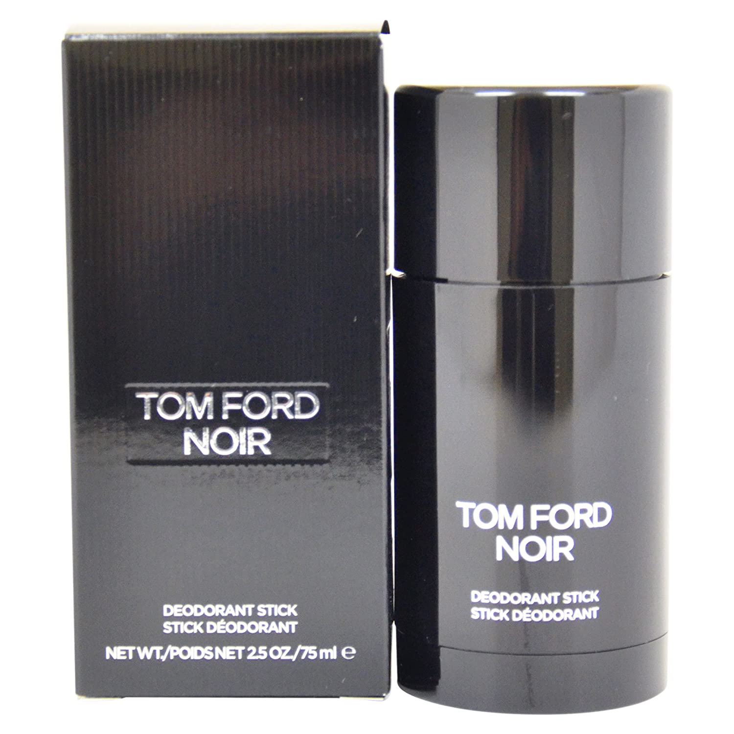name which perfume tom is close few get experience ford the review blog you original to its from flanker shares despite noir your anthracite with when a persolaise features