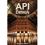 RESTful API Design (API-University Series)