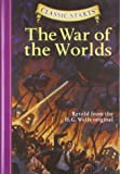 Classic Starts: The War of the Worlds