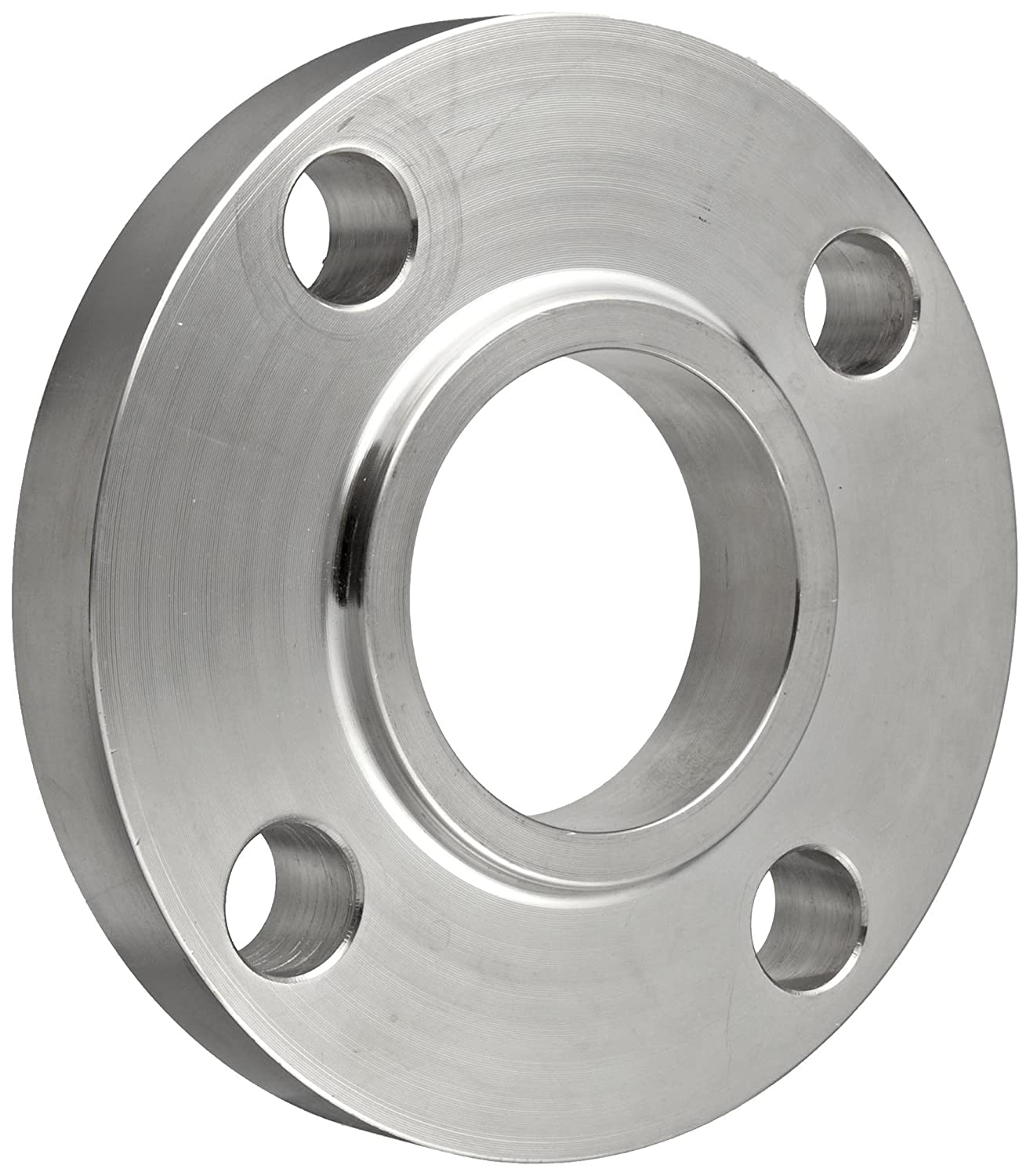 Amazon.com: Acero inoxidable 316/316L Lap Joint Pipe Fitting ...