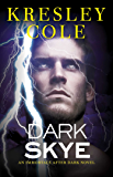 Dark Skye (Immortals After Dark Book 15)
