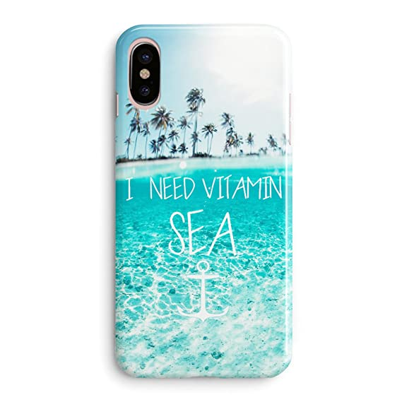 iphone xs max case funny