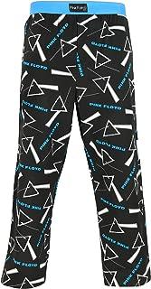 Pink Floyd Mens Lounge Pants