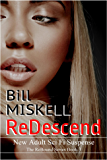 ReDescend: The Sequel to ReEmergence (The ReBound Series Book 3)