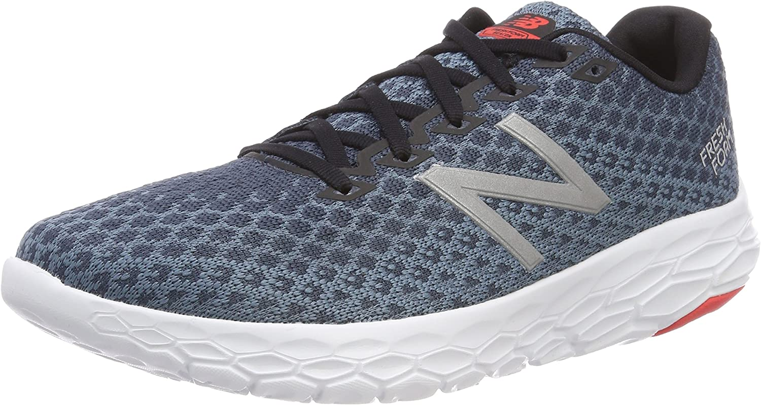New Balance Men s Beacon V1 Fresh Foam Running Shoe