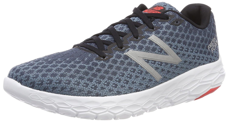 New Balance Fresh Foam Beacon Neutral, Zapatillas de Running para Hombre