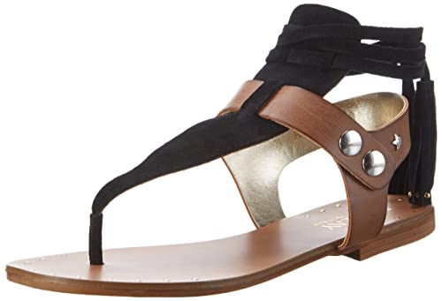 Cla, Womens Ankle Replay