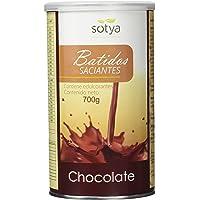 Sotya Batido Saciante Chocolate - 700 gr