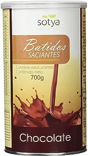 SOTYA Batido Sabor Chocolate 700 gr