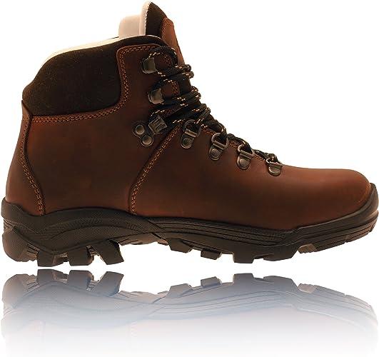 Anatom Q3 Braeriach Hiking Boots SS18