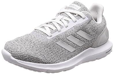 887a451e65f Adidas Women s Cosmic 2 Running Shoes  Amazon.in  Shoes   Handbags