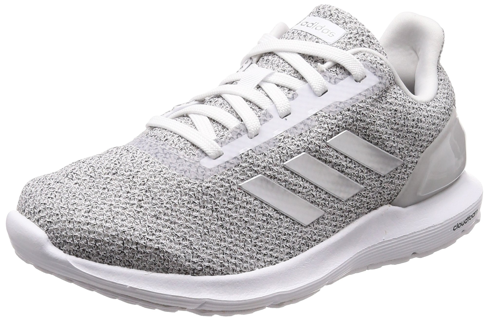 cf1e53fc6ca Galleon - Adidas Women Running Cosmic 2.0 Shoes Cloudfoam Trainers .