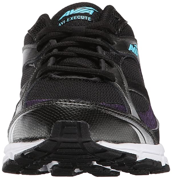 hot sale online 73db3 c91eb Avia Women s Avi-Execute Running Shoe  Avia  Amazon.ca  Shoes   Handbags