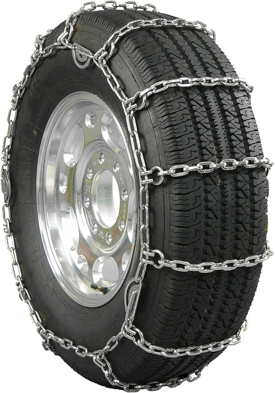 pewag 89688/Chain DIN 5685-C 8/mm 89698 Galvanised