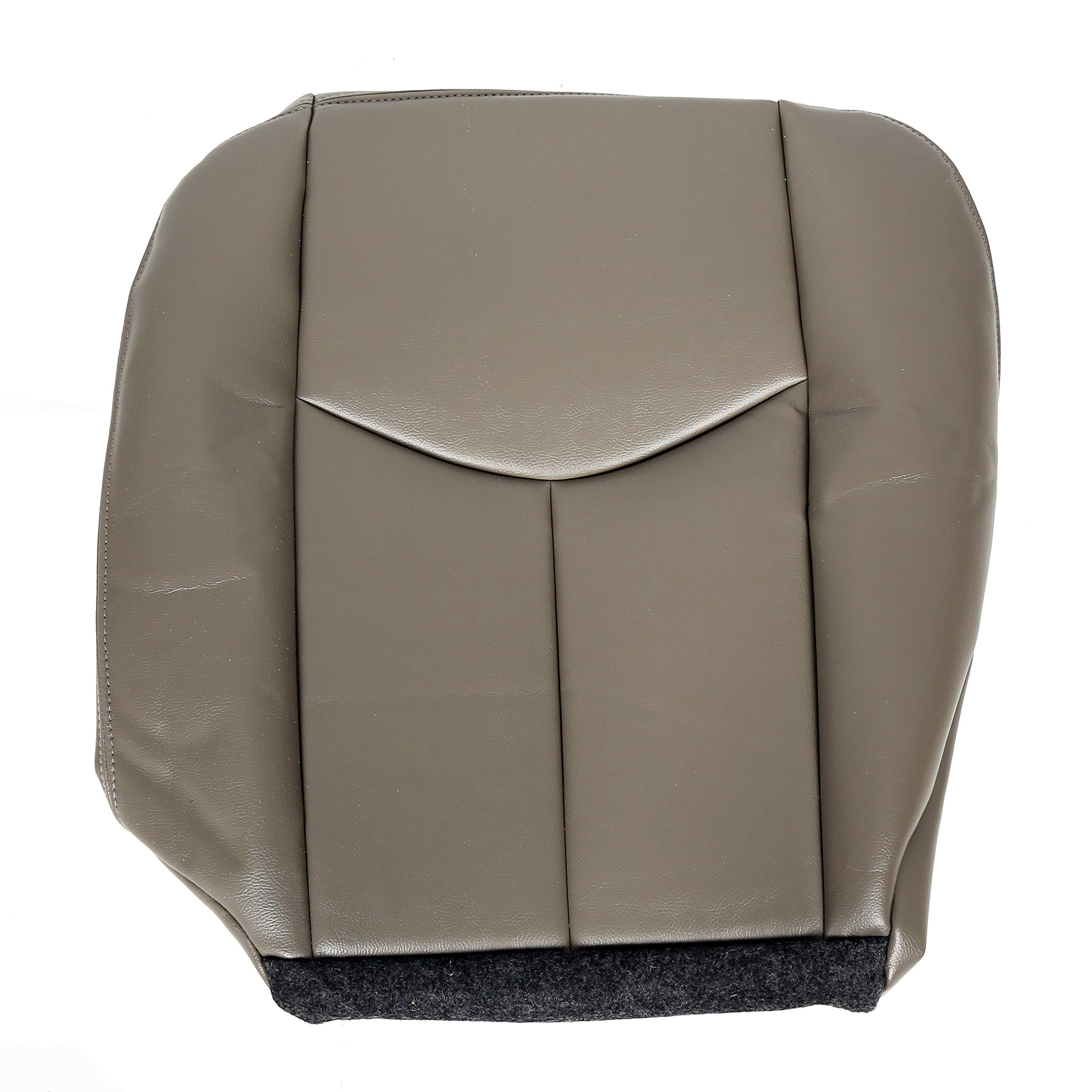 CHEAP ECOTRIC Front Driver Seat Bottom Foam Lower Cushion