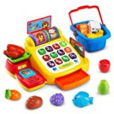 Amazon Price History for:VTech Ring and Learn Cash Register