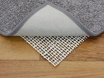 Teppichunterlage 80x150 Teppichstop Teppich Antirutschmatte Antirutsch Unterlage