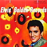 Elvis' Golden Records (180 Gram Audiophile Vinyl/55th Anniversary Limited Edition)