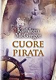 Cuore pirata (Leggereditore Narrativa)