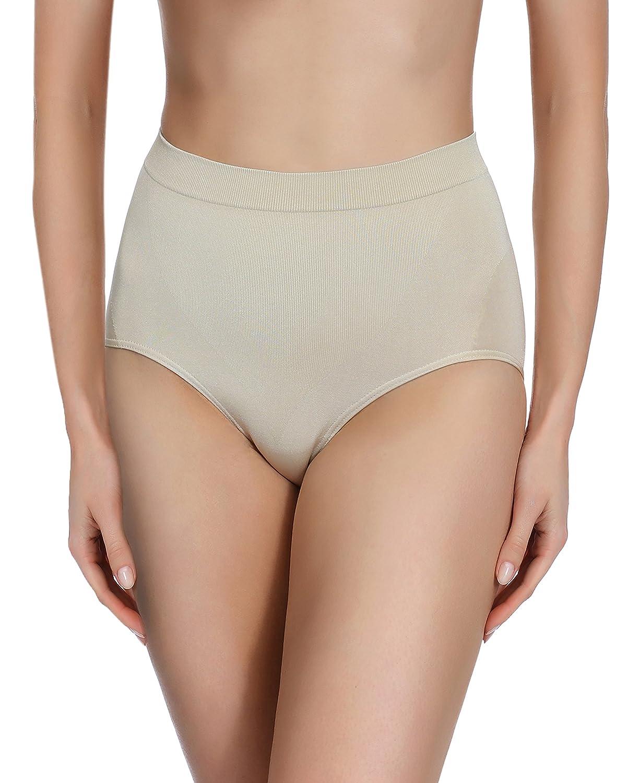 Merry Style Damen Slip Figurformend 06 42