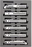KATO Nゲージ 885系 2次車 アラウンド・ザ・九州 6両セット 10-1394 鉄道模型 電車