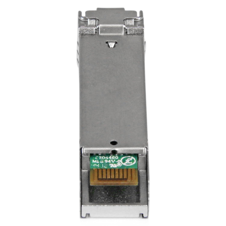 SFP 1000BASE-LX LC Mono 10KM