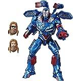 ML [Fat Thor] アイアン パトリオット