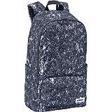 adidas Womens Classic F2m Bp Backpack