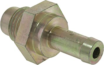 Wells Pcv234 Pcv Valve Automotive Amazon Com