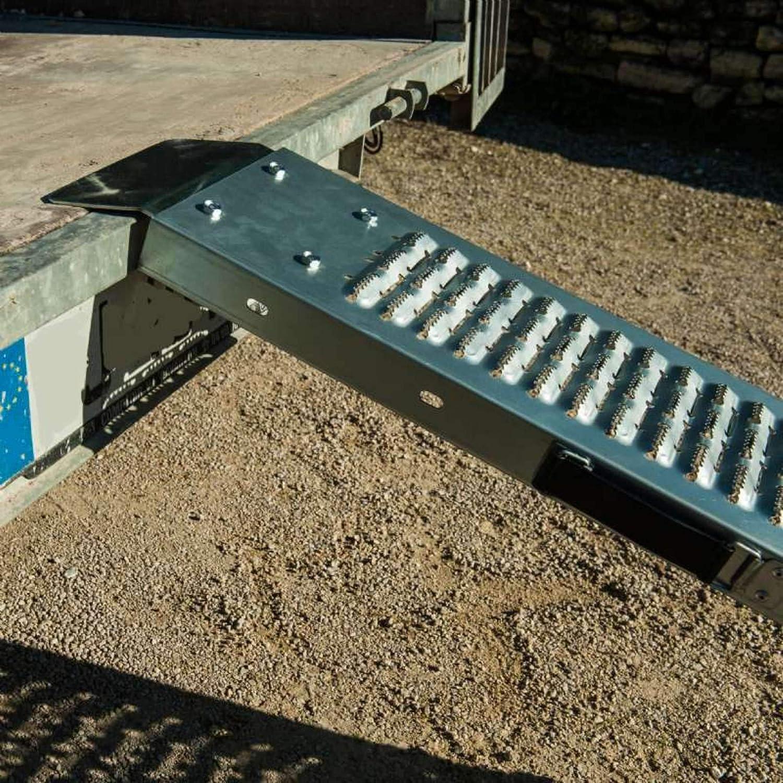 Werkapro 10472 Loading Ramp