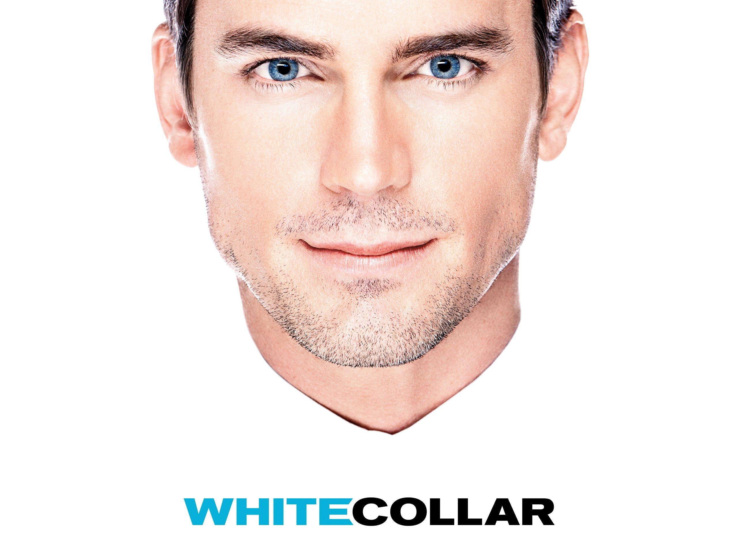white collar season 3 torrent download 720p