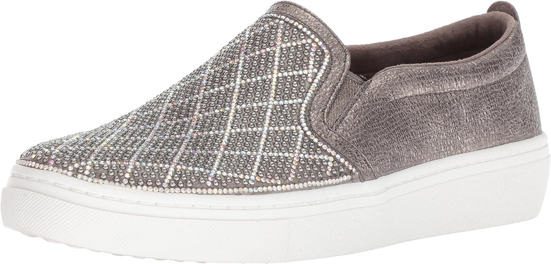 Goldie-Diamond Darling Sneaker