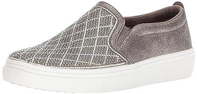 0977b228bd3f Skecher Street Women s Goldie-Diamond Darling Sneaker