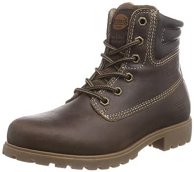 5db826fd7dd72 Dockers by Gerli 350532-007636 Damen Boots