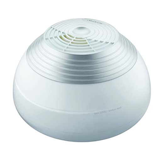 The Best Warm Mist Humidifier 4
