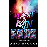 Reason to Ruin