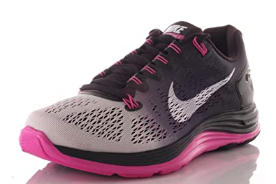 meet 10514 0150a Amazon.com | Nike Womens Lunarglide 5 Fade Running Shoes ...