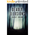 Deadly Illusions: A Private Detective Crime Thriller