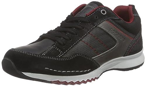 38av006-201, Mens Low-Top Sneakers Dockers by Gerli