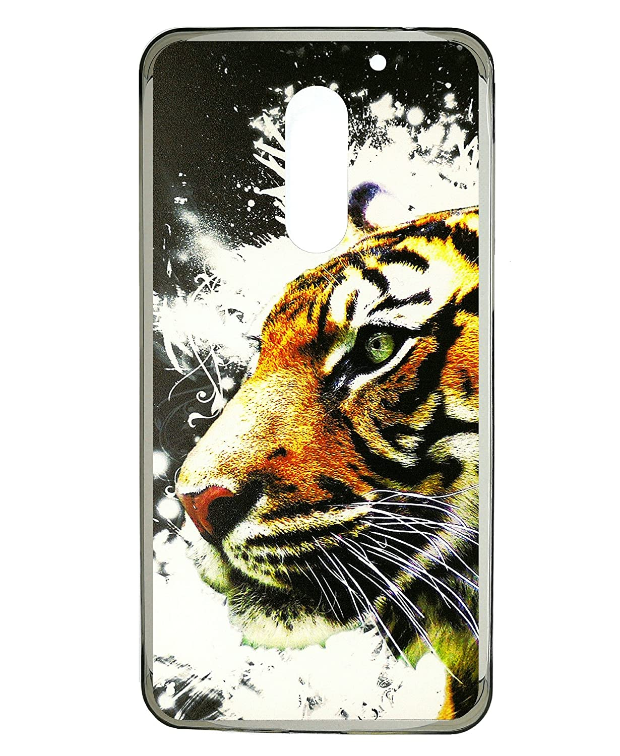 Funda para UMI SUPER MAX Funda PC Duro Carcasa Case Lang ...